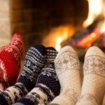 ein gesegnetes Weihnachtsfest